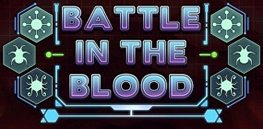 Battle in the Blood